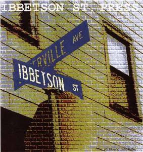 ibbetsonLow