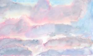 Darl clouds 2